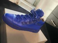 Giuseppe zanotti boots x3 pairs (all size 9s)