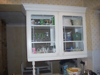 Kitchen Cabinet/Unit
