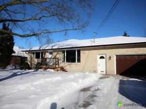 $639,000 - Bungalow for sale in Guelph