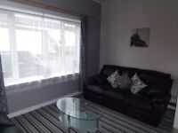 1 bed Ground floor flat with its own entrance for sale may rent