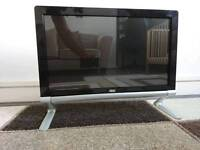AOC touchscreen 22 INCH FOR SALE!