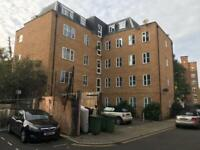 1 bed fully furnished let for professional couple. Available now ! View this evening