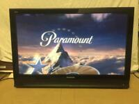 Panasonic 42 inch HD Plasma TV 📦 Delivery Available 📦 Excellent Condition