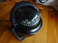 Ritchie Compass 3 inch B31