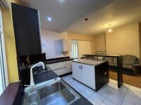 **ELEVEN BEDROOMS*HANDSWORTH WOOD*HMO SPECIFICATION**COMPANY LET**CALL NOW TO VIEW**