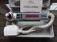 Novasonic Sound Wave Appliance SK2