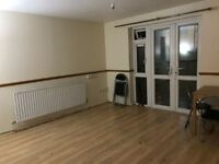 SHMP Property offer very nice large ONE BED FLAT near Leytonstone High Road Station E11