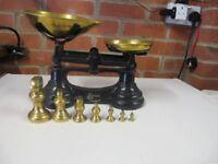 Librasco Kitchen Scales