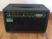 Trace Acoustic TA 100 Amplifier