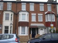 Stunning 1 bedroom ground floor garden flat situated close to Finchley Central Tube Station