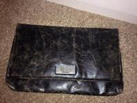 Loverdose Diesel Clutch Bag