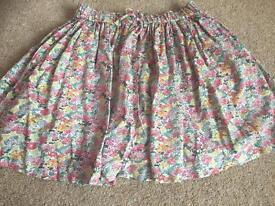 Girls clothing bundle age 5-6/6/7
