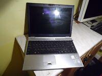 sony vaio laptop PCG-6QFP