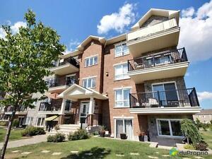 199 900$ - Condo à vendre à Vaudreuil-Dorion West Island Greater Montréal image 1