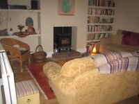DELIGHTFUL 3 BED HOUSE TO RENT IN THINGWALL PARK AREA OF FISHPONDS