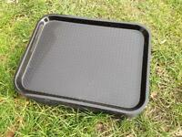 Cafe trays for sale