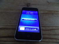 iphone 3 8g