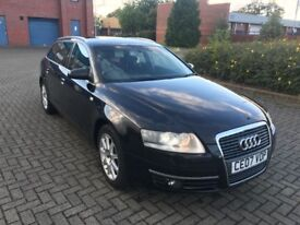 Cruise Control,Manual,CD)Alarm, Computer,Two key,A left side is litlle scratch. £3500ono