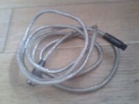 Fire Wire cable