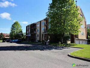 150 000$ - Condo à vendre à St-Jean-sur-Richelieu