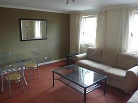 Perth Town Centre 2 Bedroom Furnished Flat for rent