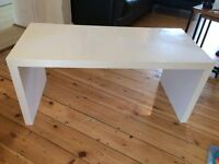 Next Coffee Table for sale £20.