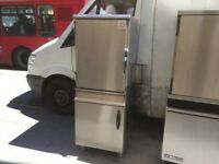 CATERING COMMERCIAL CHICKEN PERI PERI OVEN FAST FOOD TAKE AWAY COMMERCIAL KITCHEN CUISINE CAFE SHOP