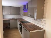Immaculate 4 Bedroom House -Tempest Road, Beeston - £850 p/m
