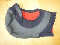 Wetsuit Hood - Salomon (size Medium)