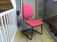 HOME/OFFICE CHAIR