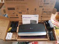 BT HomeHub 5 Router/Modem