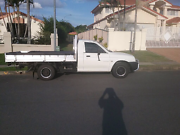 Rubbish removals and furniture pick ups.  Western suburbs Jamboree Heights Brisbane South West Preview