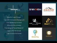 Luxury Cost Effective: Mobile Applications | Web Design | Graphic Design | Digital Branding | SEO