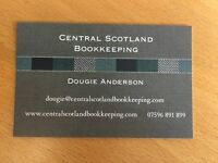 Bookkeeping and General Accounting Services