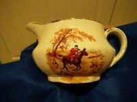 Alfred Meakin Country Life Vintage jug