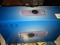 Projector barely used