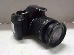 We BUY your CAMERA! Bring them in today! We give CASH for DSLR Cameras, and Camcorders!*