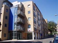 Modern 2 bed 2bath flat in perfect central location between Stokes Croft and BRI! ideal for a couple