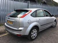 FORD FOCUS 1.4 = £1295 ONLY =