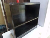 Small Bedside Book Shelf Deliver Available £8