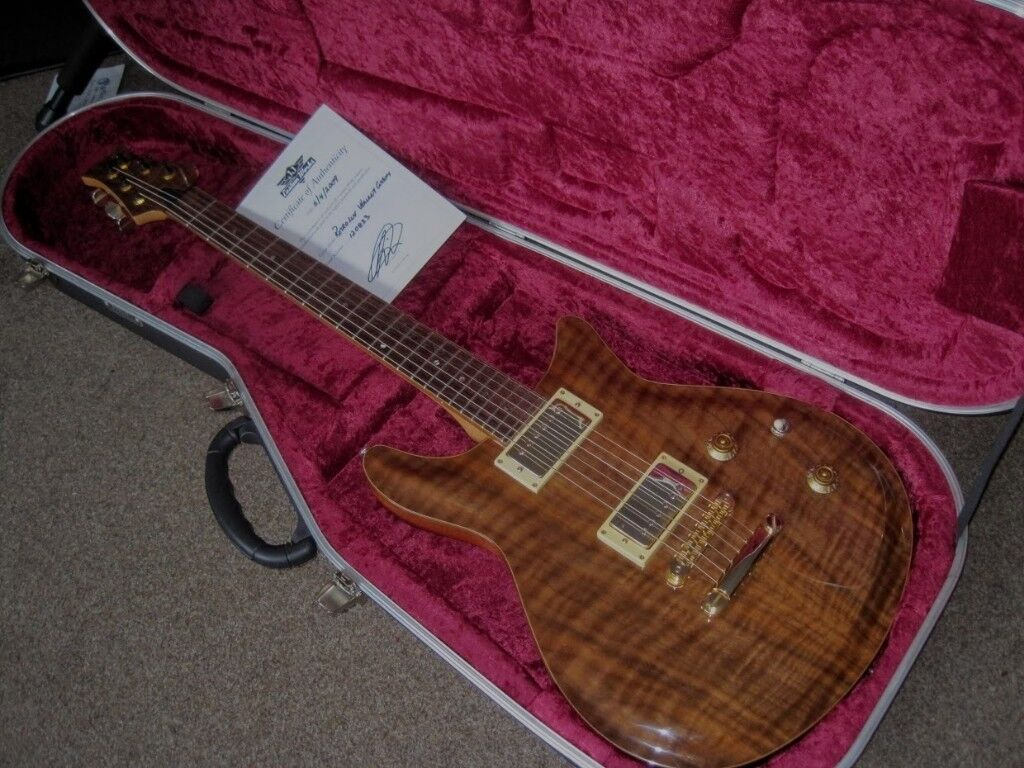 FS/FT GUITARS COLLECTION JJ CUSTOM, WARMOTH & CUSTOM SHOP FENDER  STRATOCASTERS (MIDLANDS LE27QT) | in Leicester, Leicestershire | Gumtree