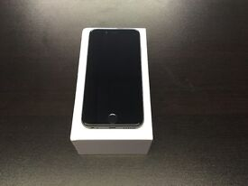 iPhone 6 16gb EE orange T-Mobile virgin good condition with warranty and accessories
