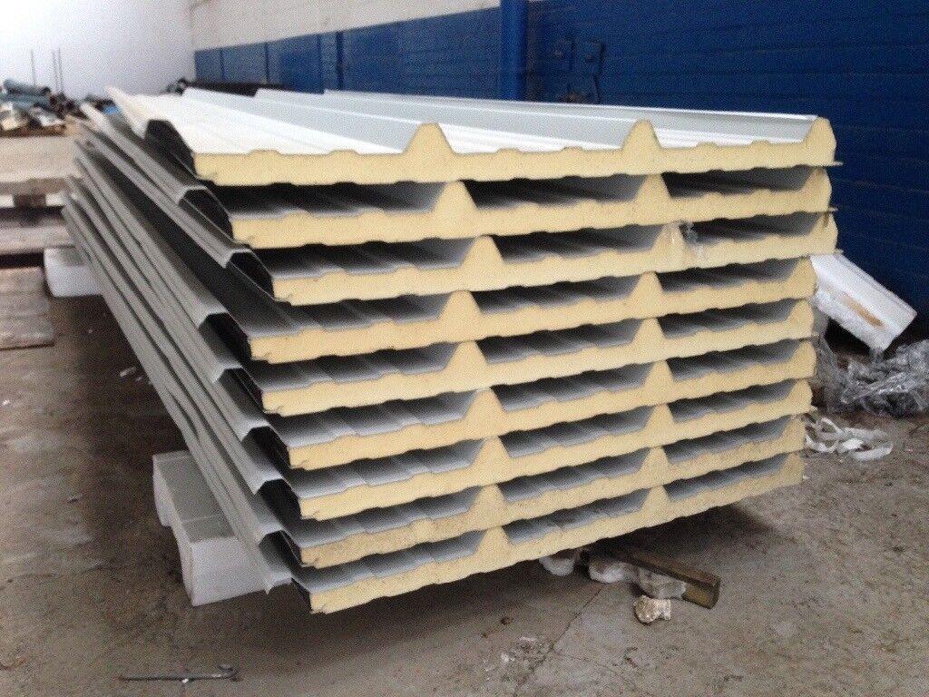 Kingspan roofing panels roof walls, sheets, composite panels