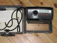 Projecteur film Technicolor 810