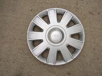 Ford Focus C-Max/focus Wheel trims