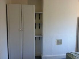 Clean & Quiet Large Double room near Wembley central Station for working professional
