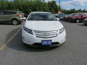 2015 Chevrolet Volt Electric Automatic Electric Drive Unit Cornwall Ontario image 6