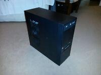 Windows 10 Tri Core Desktop PC