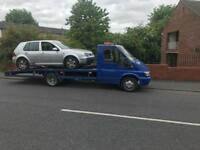 Scrap cars wanted top price payed any cars vans