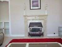 House to rent in Girvan
